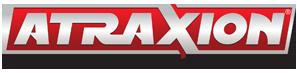 www.atraxion.de