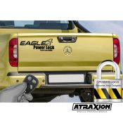 Eagle Power Lock X-CLASSTAILGATEC/L powerlock for Mercedes X-class (central locking for tailgate)
